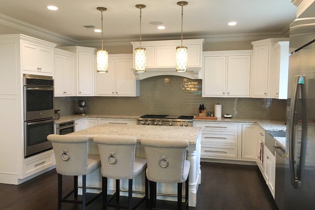 Kitchen Masters – Kitchen and Bath Remodeling – Kitchen Design