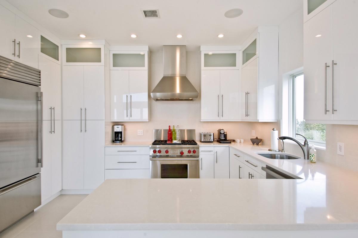 Masters Kitchen Cabinets Sbiroregon Org
